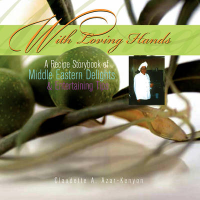 With Loving Hands (Paperback)