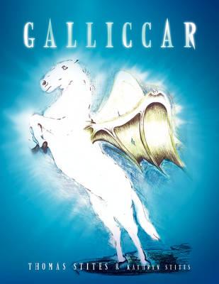 Galliccar (Paperback)