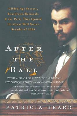 After the Ball (Paperback)