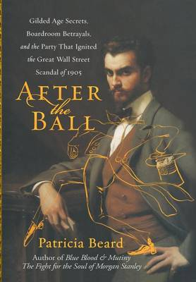 After the Ball (Hardback)