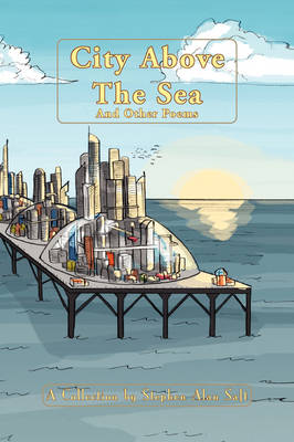 City Above the Sea and Other Poems (Paperback)