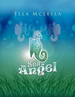 Sea Angel (Paperback)