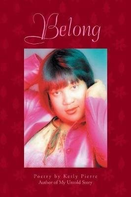 Belong (Paperback)