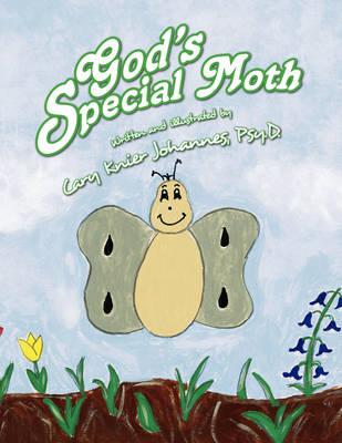 God's Special Moth (Paperback)