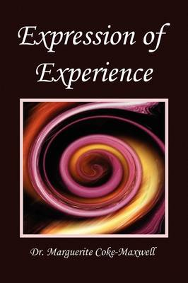 Expression of Experience (Paperback)