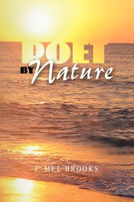 Poet by Nature (Paperback)