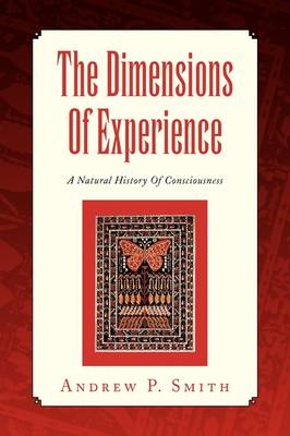 The Dimensions of Experience (Hardback)