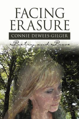 Facing Erasure (Paperback)