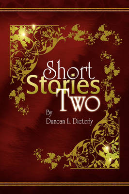 Short Stories Two (Paperback)