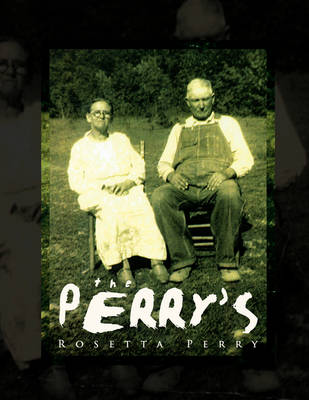 The Perry's (Paperback)