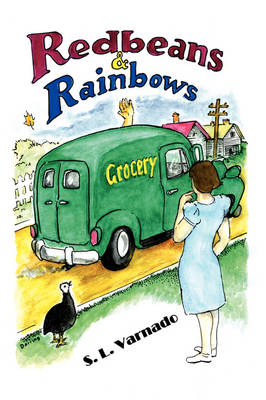 Red Beans and Rainbows (Paperback)