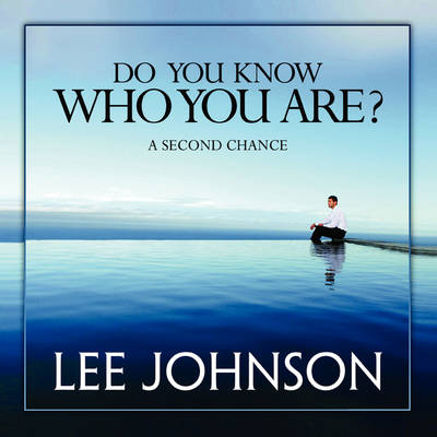 Do You Know Who You Are (Paperback)