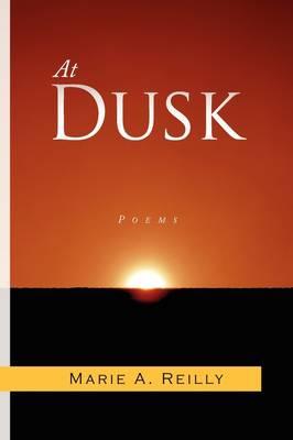 At Dusk (Paperback)