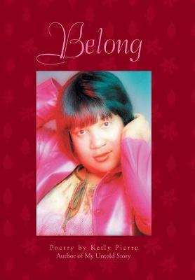 Belong (Hardback)