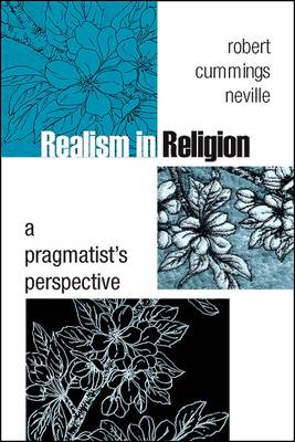 Realism in Religion: A Pragmatist's Perspective (Hardback)