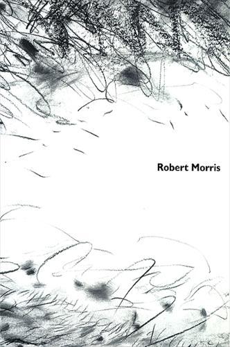 Robert Morris - Samuel Dorsky Museum of Art (Paperback)