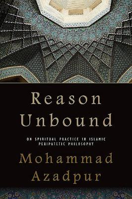 Reason Unbound: On Spiritual Practice in Islamic Peripatetic Philosophy - SUNY series in Western Esoteric Traditions (Hardback)