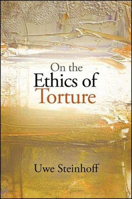 On the Ethics of Torture (Paperback)