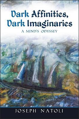 Dark Affinities, Dark Imaginaries: A Mind's Odyssey (Paperback)