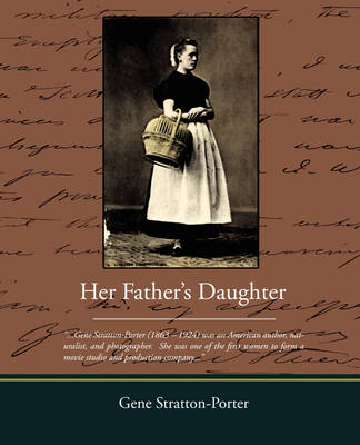 Her Father S Daughter (Paperback)