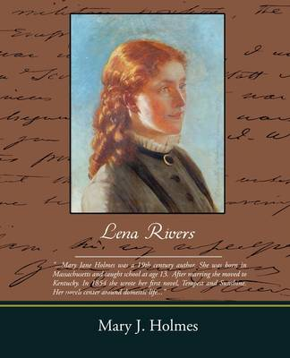 Lena Rivers (Paperback)
