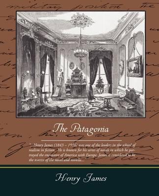 The Patagonia (Paperback)