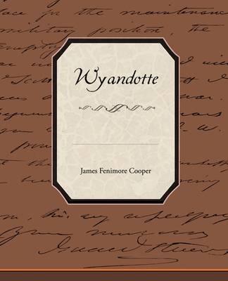 Wyandotte (Paperback)