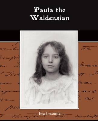 Paula the Waldensian (Paperback)