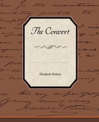 The Convert (Paperback)