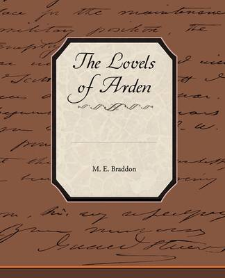 The Lovels of Arden (Paperback)
