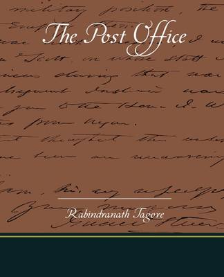 The Post Office (Paperback)