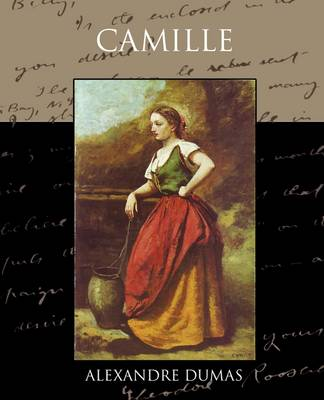 Camille (Paperback)