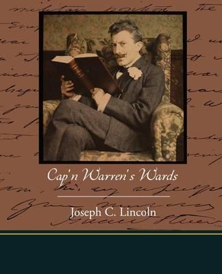 Cap'n Warren's Wards (Paperback)