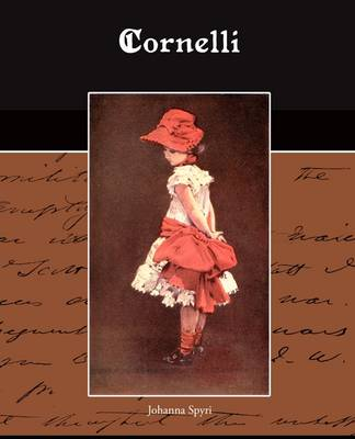 Cornelli (Paperback)