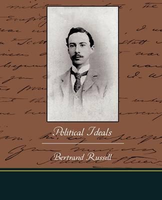 Political Ideals (Paperback)