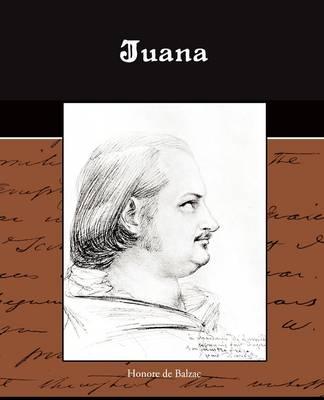 Juana (Paperback)