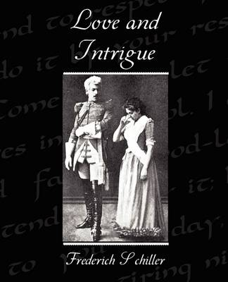 Love and Intrigue (Paperback)