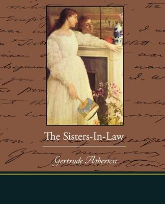 The Sisters-In-Law (Paperback)