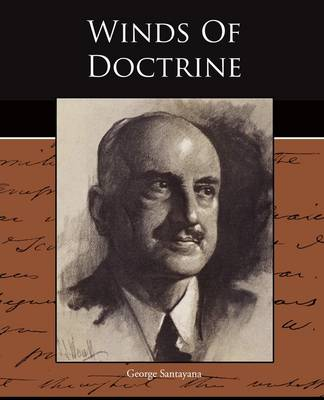 Winds of Doctrine (Paperback)