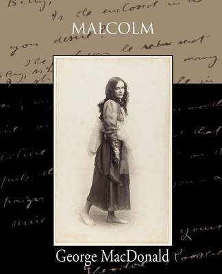 Malcolm (Paperback)
