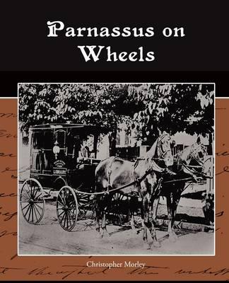 Parnassus on Wheels (Paperback)