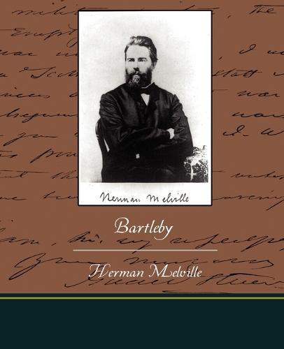 Bartleby (Paperback)