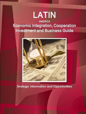 latin america overview of economy business