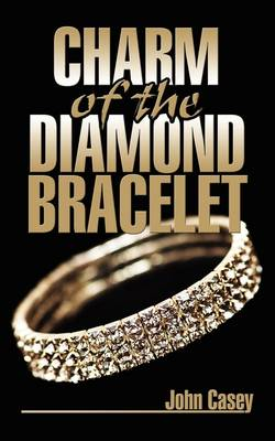 Charm of the Diamond Bracelet (Paperback)