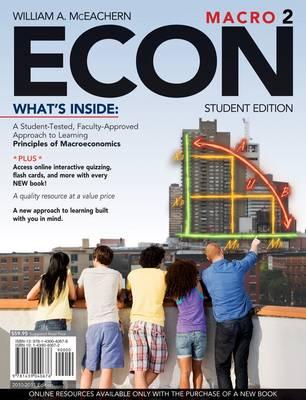 Econ for Macroeconomics