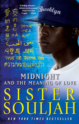 Midnight and the Meaning of Love - The Midnight Series 2 (Paperback)
