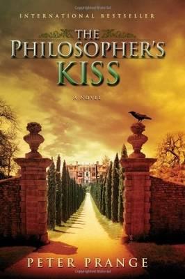 The Philosopher's Kiss (Hardback)