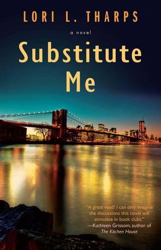 Substitute Me (Paperback)