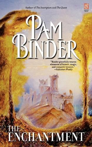 The Enchantment (Paperback)