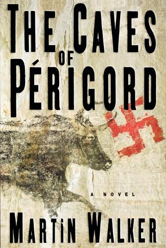 The Caves of Perigord (Paperback)